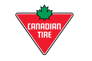 sponsor canadian tire